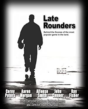 Late Rounders