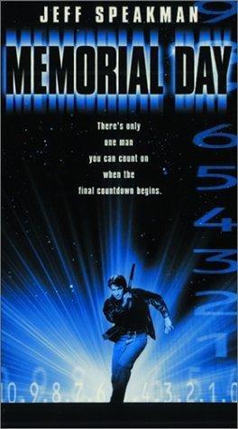 Memorial Day 1998
