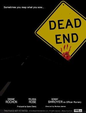 Dead End 2015