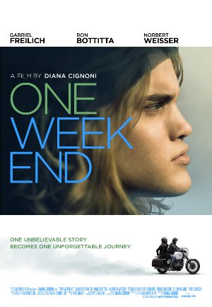 One Weekend