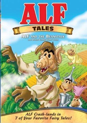 Alf Tales: Season 2