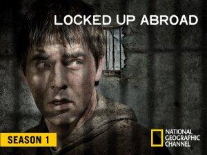 Banged Up Abroad: Season 4