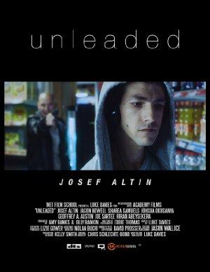 Unleaded