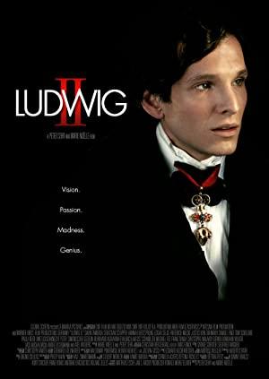 Ludwig 2