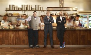 Masterchef Usa: Season 7