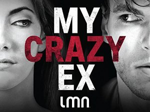 My Crazy Ex: Season 4