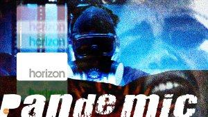 Horizon: Season 2013