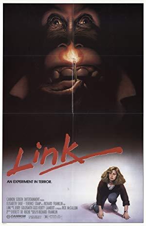 Link 1986
