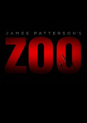 Zoo: Season 2