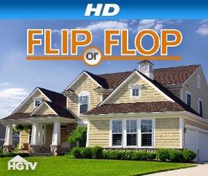 Flip Or Flop: Season 6