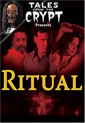 Ritual 2002
