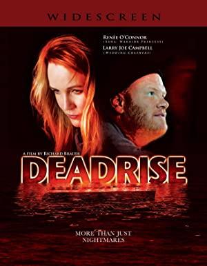 Deadrise Aka Fitful