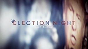 Election Night 2017