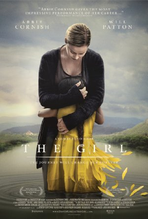 The Girl 2012