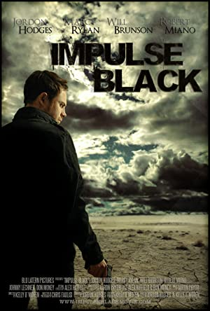 Impulse Black