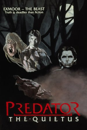 Predator: The Quietus