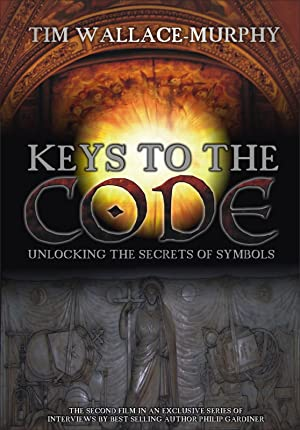 Keys To The Code: Unlocking The Secrets In Symbols
