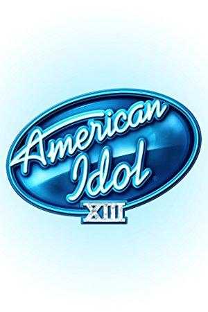 American Idol: Season 16