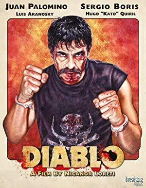 Diablo 2011