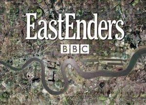 Eastenders: Season 33