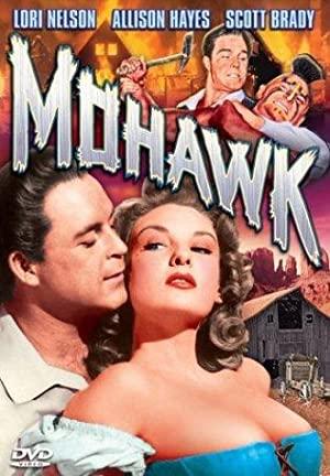 Mohawk 1956