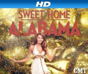 Sweet Home Alabama: Season 4