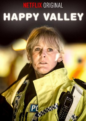 Happy Valley: Season 2