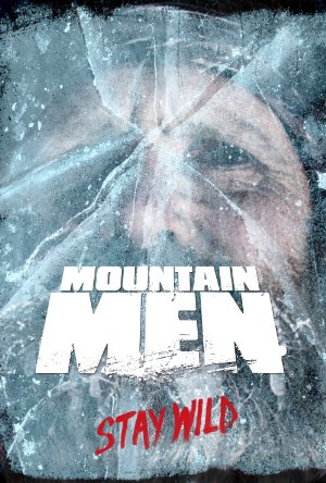 Mountain Men: Season 5