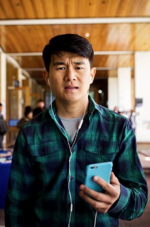 Ronny Chieng: International Student: Season 1