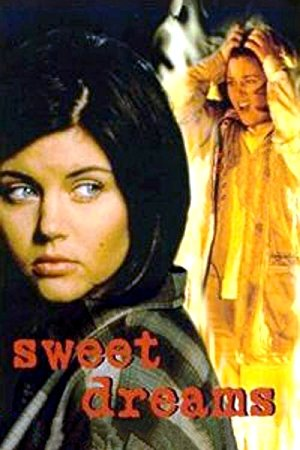 Sweet Dreams 1996