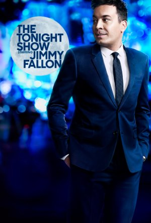 The Tonight Show Starring Jimmy Fallon: Season 2017