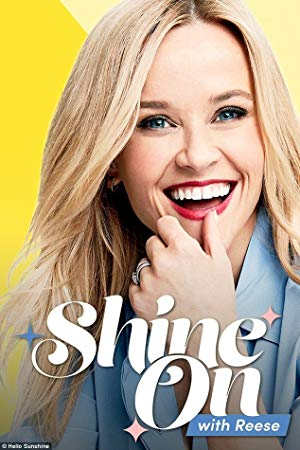 Shine On With Reese: Season 1
