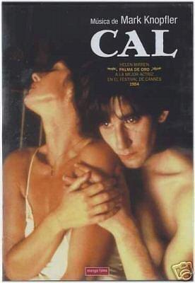 Cal 1984