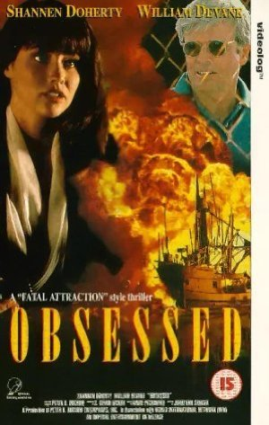 Obsessed (1992)