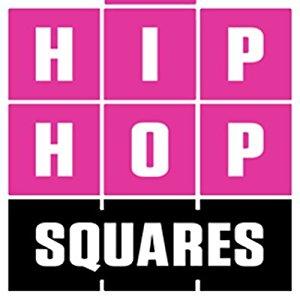 Hip Hop Squares: Season 4