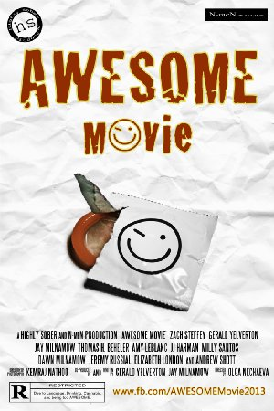 Awesome Movie