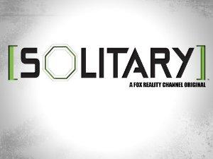 Solitary: Season 1