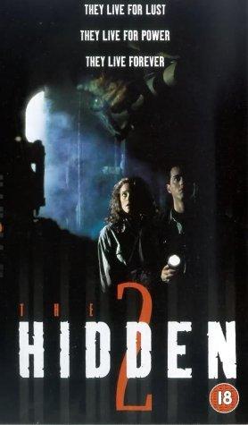 The Hidden 2