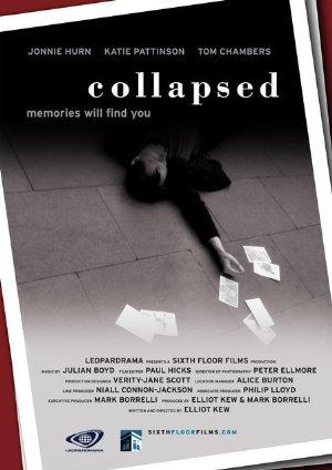 Collapsed (2006)