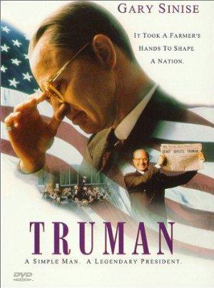 Truman (1995)