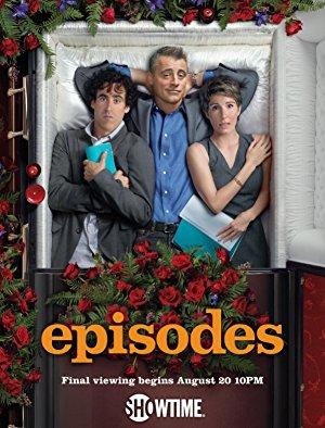 Episodes: Season 5