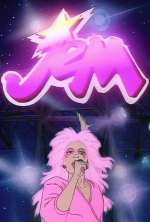 Jem: Season 1