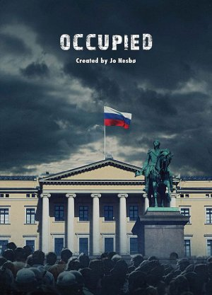 Occupied: Season 1