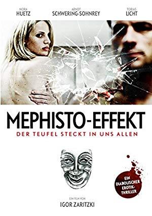 Mephisto-effekt
