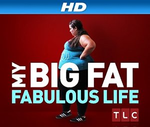 My Big Fat Fabulous Life: Season 5