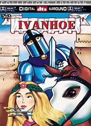 Ivanhoe 1986