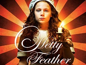 Hetty Feather: Season 2