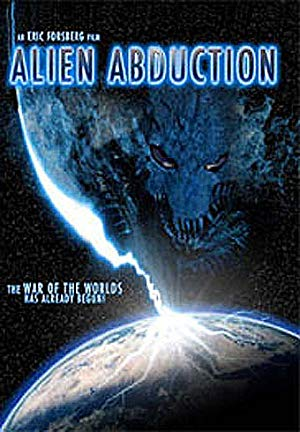 Alien Abduction 2005