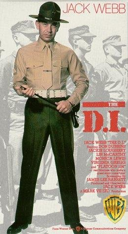 The D.i.
