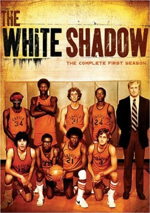 The White Shadow: Season 1
